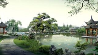 Japan_China_Digital_Landscape_28