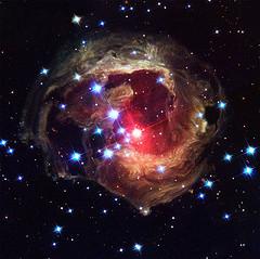 Λίλιαν Σίμου astrolife Nibiru