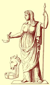 astrolife Λίλιαν Σίμου Εστία