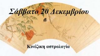 Ημερήσιες προβλέψεις με την κινέζικη αστρολογία: Ξύλινο Βόδι
