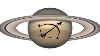 Saturn-in-horoscope-Saturn-in-Sagittarius-Saturn-Sagittarius-www.universeonsale.com-saturn-in-horoscope