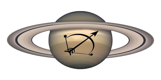Saturn-in-horoscope-Saturn-in-Sagittarius-Saturn-Sagittarius-www.universeonsale.com-saturn-in-horoscope