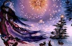 Λίλιαν Σίμου προβλέψεις astrolife