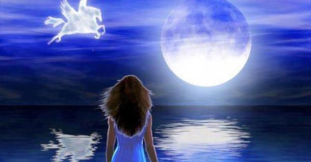 ρούνες ετήσιες προβλέψεις 2015 Λίλιαν Σίμου astrolife.gr