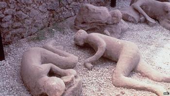 Λίλιαν Σίμου εκλείψεις Πομπηΐα astrolife.gr