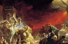 Karl-Briullov-The-Last-Day-of-Pompeii631.jpg__800x600_q85_crop