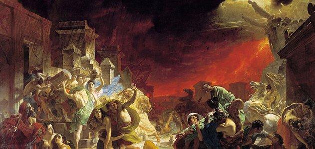 Karl-Briullov-The-Last-Day-of-Pompeii631.jpg__800x600_q85_crop