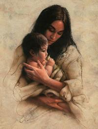 astrolife.gr μητέρα, Λίλιαν Σίμου