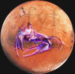 προβλέψεις Λίλιαν Σίμου astrolife Άρης στον Καρκίνο