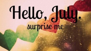 hello-july-quotes-5