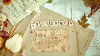 μηνιαίες προβλέψεις Λίλιαν Σίμου astrolife Σεπτέμβριος