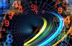 αριθμολογία Λίλιαν Σίμου astrolife