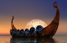 ρούνες προβλέψεις Λίλιαν Σίμου astrolife