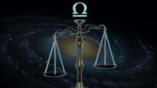 ετήσιες προβλέψεις 2017 Λίλιαν Σίμου astrolife