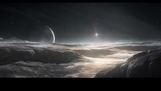 αστρονομία Λίλιαν Σίμου astrolife