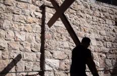 Crucifixion_0