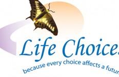 LifeChoices.346183847