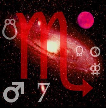 προβλέψεις 2018 Λίλιαν Σίμου astrolife