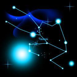 Ταύρος ετήσιες προβλέψεις 2018 Λίλιαν Σίμου astrolife
