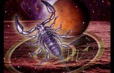 )προβλέψεις Λίλιαν Σίμου astrolife