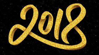 ετήσιες προβλέψεις 2018 Λίλιαν Σίμου astrolife