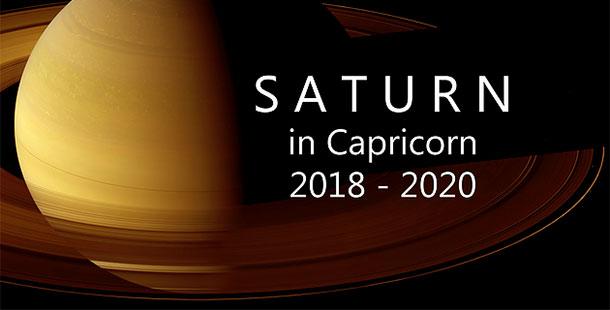 ετήσιες προβλέψεις Λίλιαν Σίμου astrolife