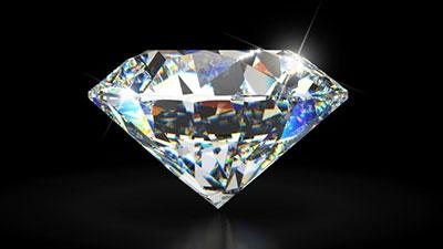 Ημερήσιες προβλέψεις 8 Μαρτίου: Διαμάντια ψυχής