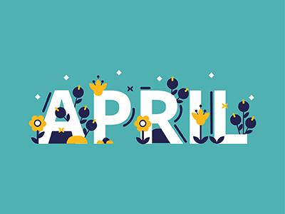 Μηνιαίες αστρολογικές προβλέψεις Απριλίου