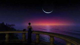 Νέα Σελήνη στον Ταύρο 15 Μαΐου- εβδομαδιαίες προβλέψεις